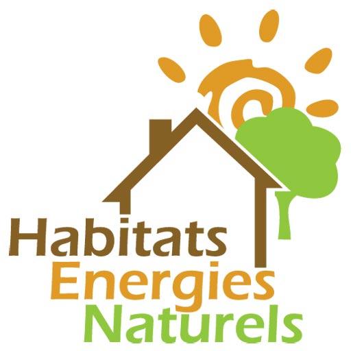 La mission de l'association Habitats et Énergies Naturels (HEN44)est d'accompagner les particuliers dans leur projet d'habitat éco-construit, sain et écologique, en Loire-Atlantique. Il s'agit aussi de développer l'entraide, le partage de connaissances et de savoir-faire entre les adhérents.